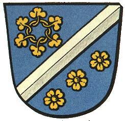 Limbach Wappen