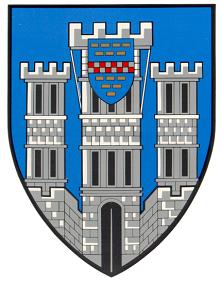 Limburg an der Lahn Wappen
