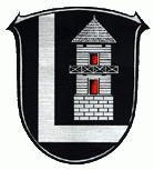 Limeshain Wappen