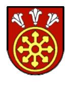 Lind Wappen