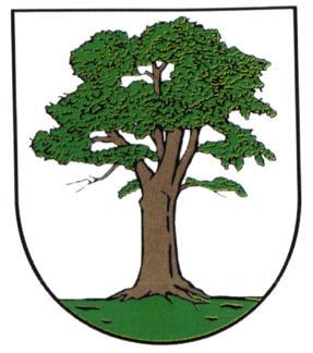 Linda Elster Wappen