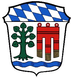 Lindau (Bodensee) Wappen