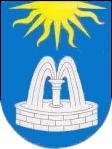 Lindena Wappen