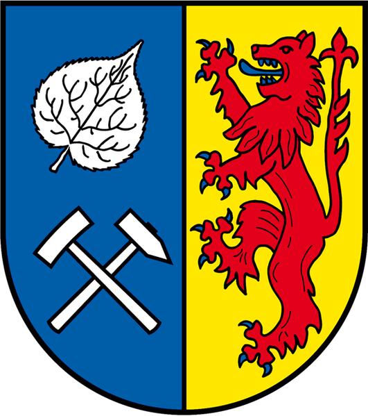 Lindenschied Wappen