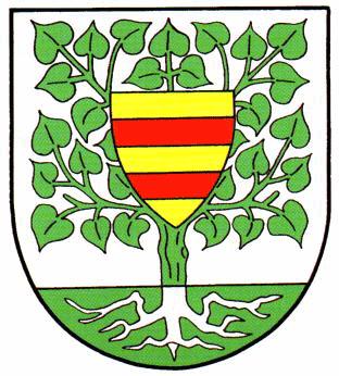Lindern (Oldenburg) Wappen