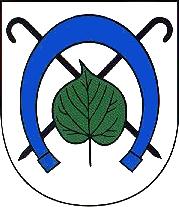 Lindewerra Wappen