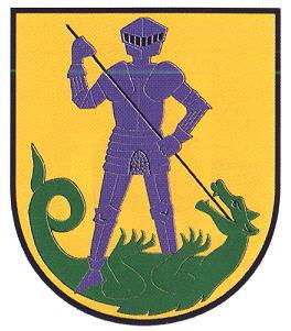 Lindig Wappen