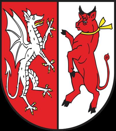 Lindtorf Wappen