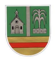 Lingerhahn Wappen