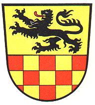 Linnich Wappen