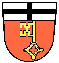 Linz am Rhein Wappen