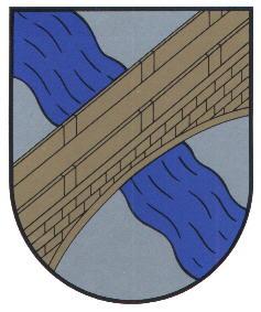 Lippetal Wappen