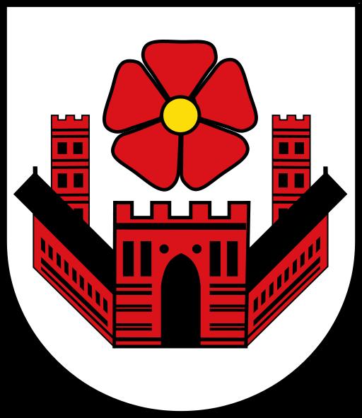 Lippstadt Wappen