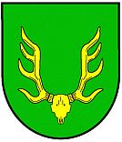 Lissendorf Wappen