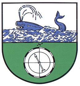 List Wappen