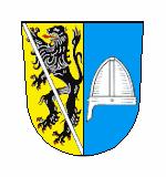 Litzendorf Wappen