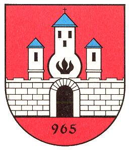 Loburg Wappen