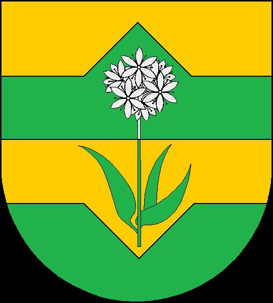 Lockstedt Wappen