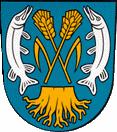 Loddin Wappen