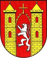 Löbau Wappen