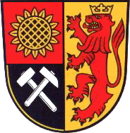 Löbichau Wappen