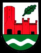Löcknitz Wappen