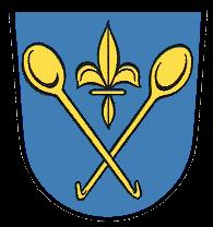 Löffingen Wappen