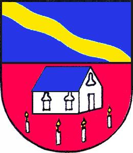 Löhma Wappen