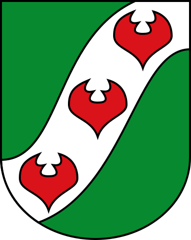 Löhne Wappen