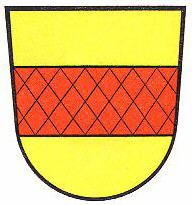 Löningen Wappen