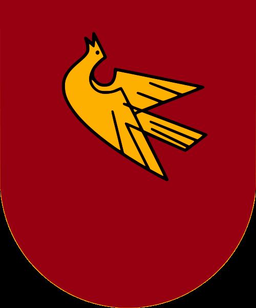 Lörrach Wappen