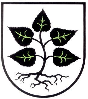 Lörzweiler Wappen