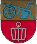 Lötzbeuren Wappen