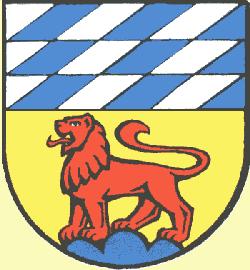 Löwenstein Wappen