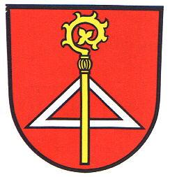 Loffenau Wappen