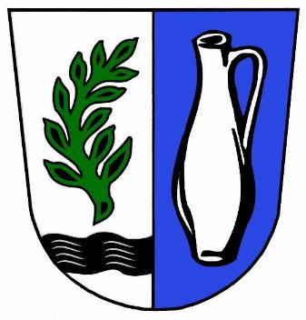 Lohberg Wappen
