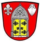 Lohkirchen Wappen