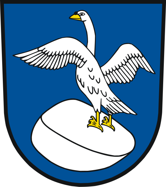 Lohme Wappen