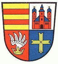 Lohne (Oldenburg) Wappen