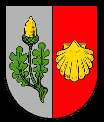 Lohnsfeld Wappen