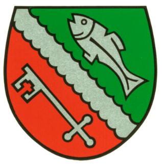 Loiching Wappen