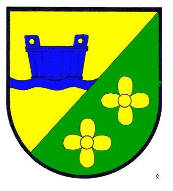 Loit Wappen