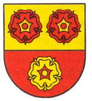 Loitsche Wappen