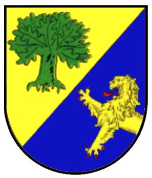 Lollschied Wappen