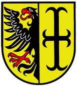 Longuich Wappen