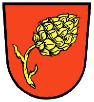 Lonnerstadt Wappen
