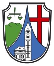 Lonnig Wappen