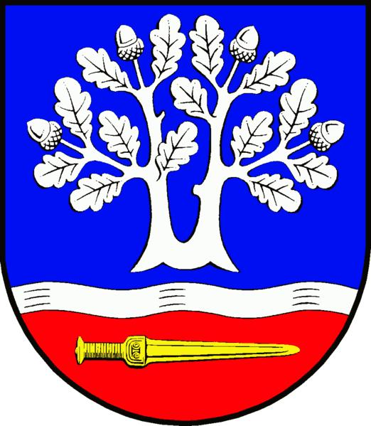 Looft Wappen