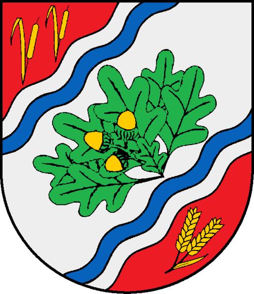 Loop Wappen