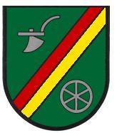 Lorup Wappen